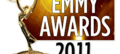 Emmy Nominees Receive Exclusive BIO2YOU Products